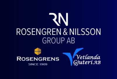 Rosengren Nilsson